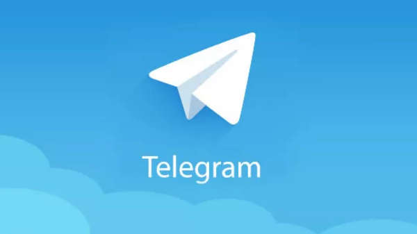 Use Telegram Messenger and we promise you'll Never look back